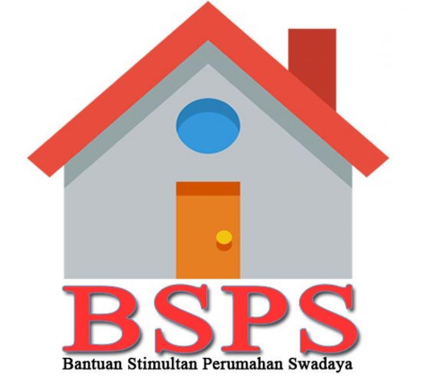 Image : Rapat Penetapan Penerima BSPS 2019 Desa Pandansari