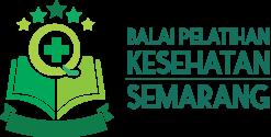 Image : Workshop Online Pemberdayaan Masyarakat Dalam Pencegahan Covid-19 di Prov. Jawa Tengah